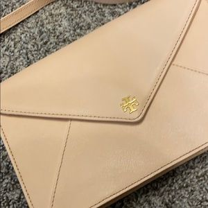 Tory Burch shoulder bag/clutch